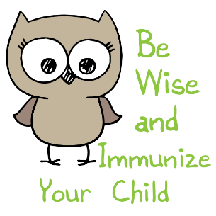 Immunizations Needed Before School Starts