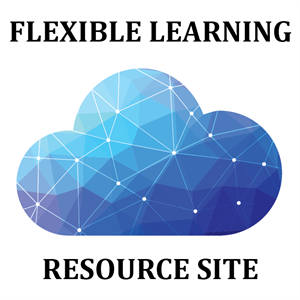 BCSD Flexible Learning Resource Site