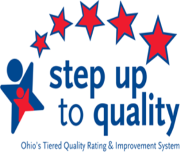 Preschool Receives 5-Star Rating from ODE