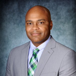 Christopher A. Thompson Appointed Bedford High School Principal