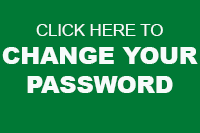 click here to change your password