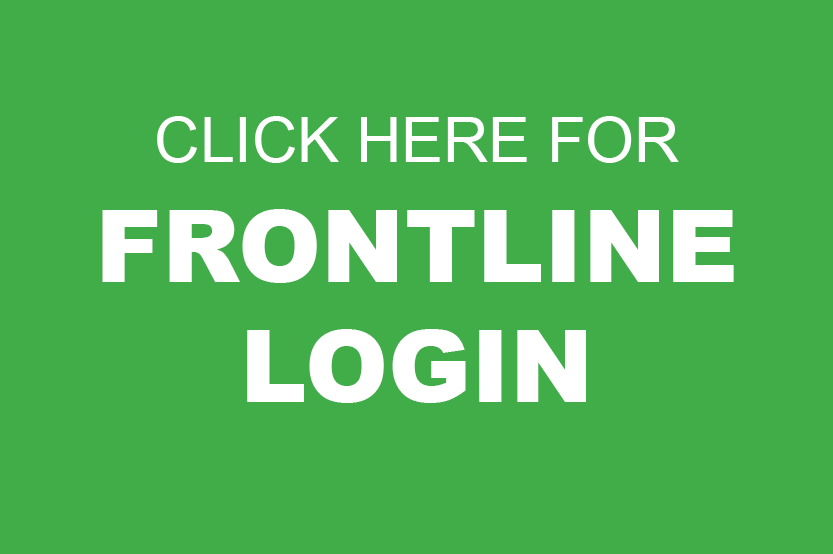 Click Here for Frontline Login