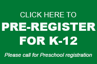 Pre-Register for k-12 here