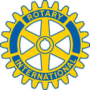 Rotarians of the Month: Class of 2019