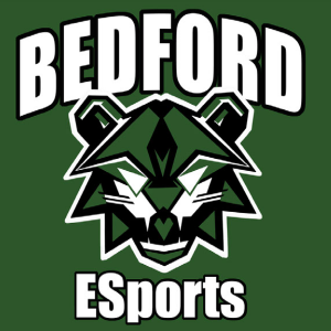 ESPORTS COME TO BHS